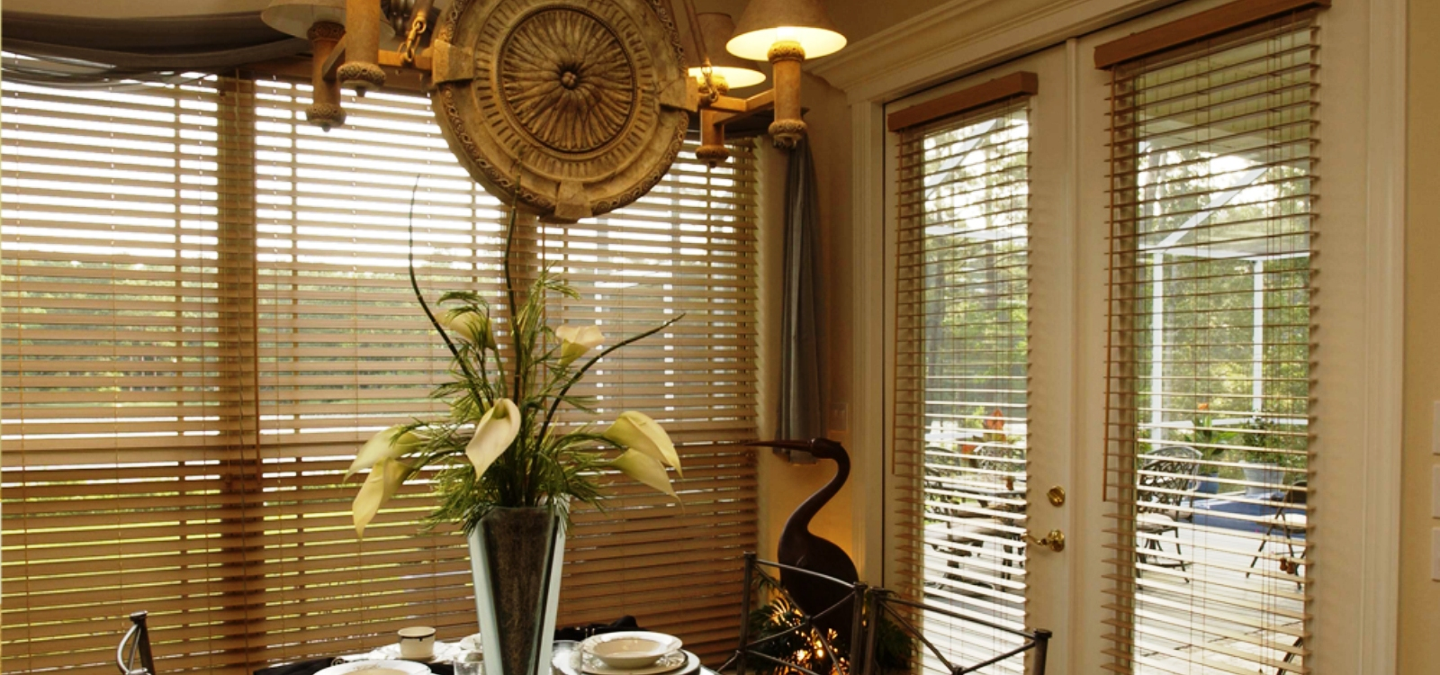 frm blind sydney blinds quotes by campbelltown deck free installation outdoor sqm design